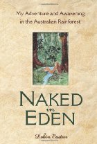 Naked in Eden cover