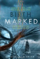 Birth Marked cover